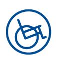 Hong Kong Federation of Handicapped Youth
