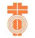 香港路德会社会服务处
