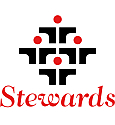 Stewards Ltd.