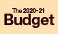 '2020-21' Budget