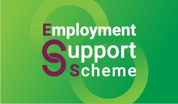 Employment Support Scheme