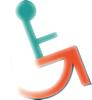 「創業展才能」計劃資助社會企業接受香港電台第一台節目專訪