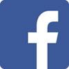 「創業展才能」計劃Facebook專頁正式推出